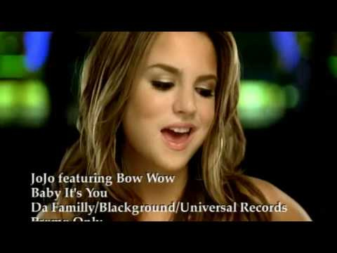 jojo-ft-bow-wow-baby-its-you-official-music-video.html