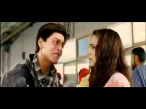 DO PAL RUKA`````````````` VEER ZAARA