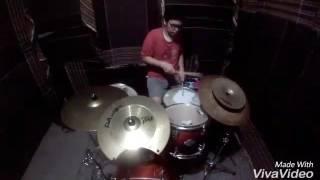 Viky Sianipar - Aut Boi Nian (Drum Reinterpretation) - viceltobing