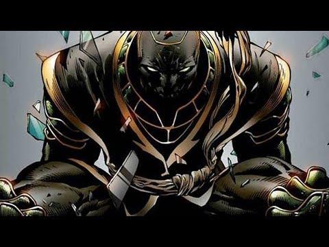 Слухи и спойлеры Мстителей 4, которые были слиты в интернет