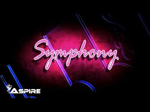 Symphony (lyrics) ~ Switch (feat. Dillon Chase)