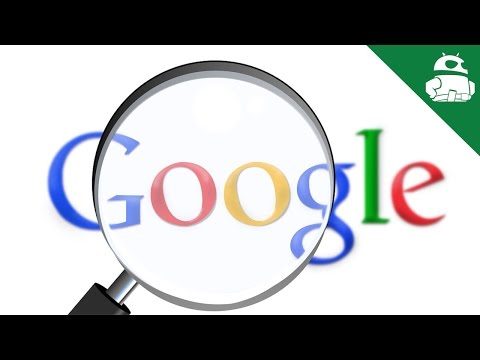 Is Google Gaming Your Search Results? - Android Q&A