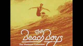 Watch Beach Boys Wouldnt It Be Nice video