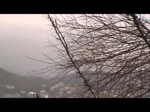 Arapgir,kara üzüm kurusu ve Tamzara.wmv