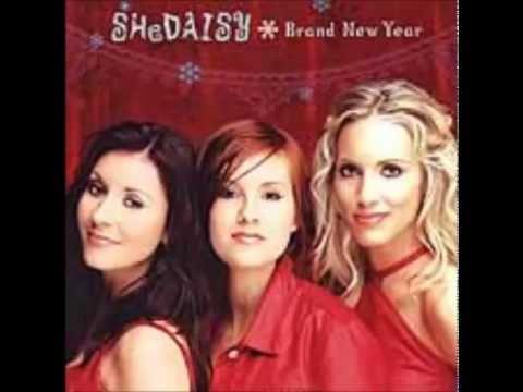 Shedaisy - That