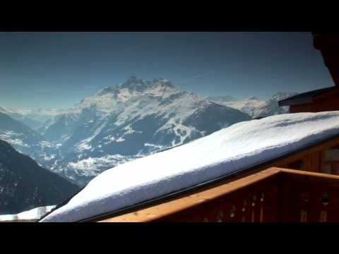 www.mountainheaven.co.uk VIDEOS adgap.co.uk * 6 en-suite luxury bedrooms ...