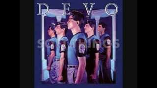 Watch Devo Soft Things video