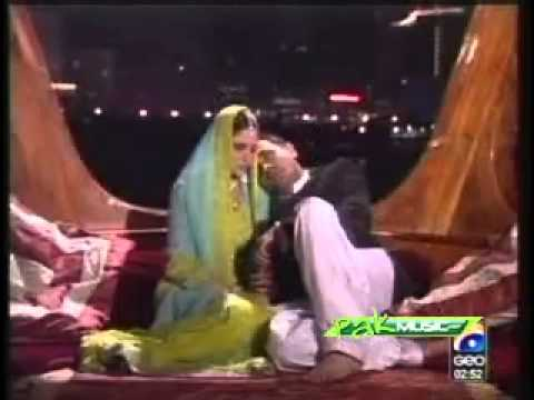 Title Song By Sonu Nigam - Pakistani Drama video