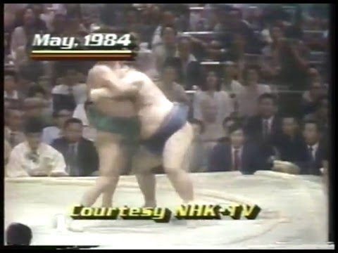 1985 SportsWorld   Grand Sumo Wrestling & World 4 Man Bob Sled imasportsphile