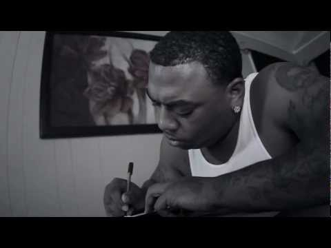 Og Boo Dirty - Letter To  My Brother video