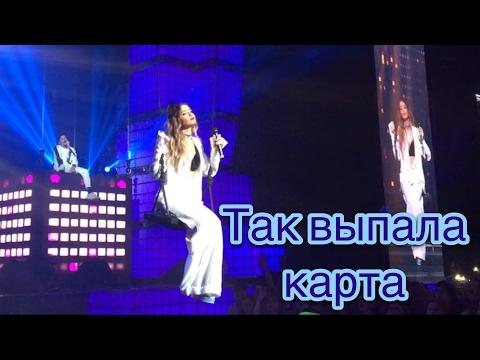 Время и Стекло-Так выпала карта/Stereo Plaza 19.05.2017