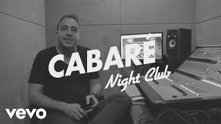 download musica Leonardo Eduardo Costa - Produção al Extras Cabaré Night Club