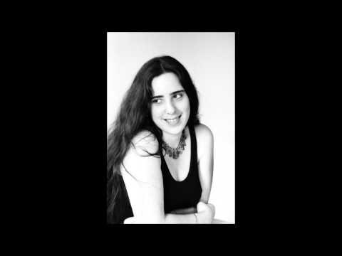 Laura Nyro - Sweet Blindness