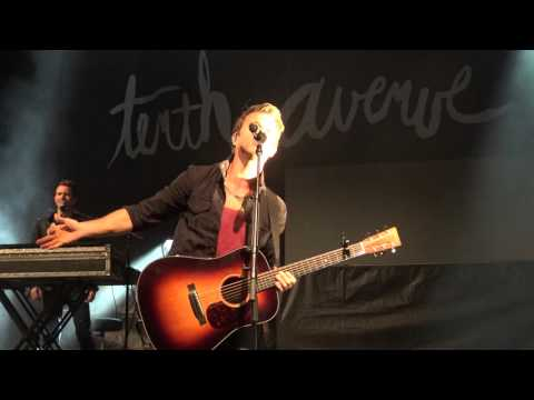 Tenth Avenue North - All The Same