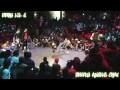 Bboy Lil G [Speedy Angels Crew] Trailer 2010 [HD]