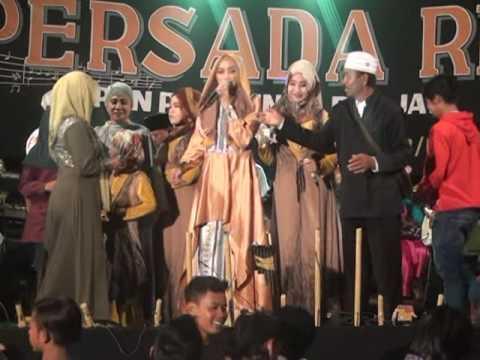 download lagu Fida D'Academy & Ima Arista Oleh - Oleh. PERSADA RIA. Live In Kelbong Sapoloh Madura gratis
