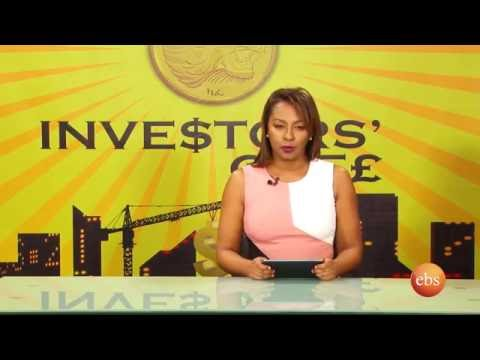 Investors' Cafe: Season Finale- Major Highlights Of Investors' Cafe Season One