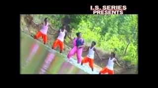 HD 2014 New Nagpuri Hot Song Uncha Nicha Pahad Parwat Pawan