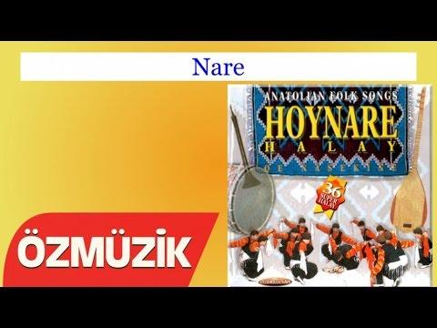 Nare – Tuncer Keskin (Official Video)