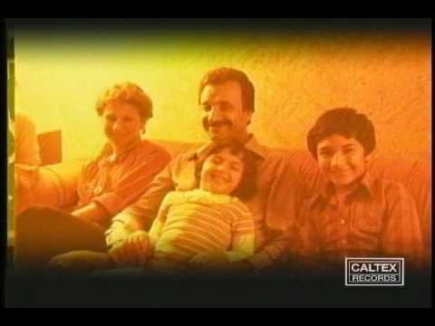 eblagh adliran ir پیگیری پرتال سازمانی مجله ایرانی