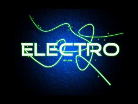 MINIMAL ELECTRO MIX 2012! Music Videos