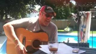Watch Todd Snider 24 Hours A Day video