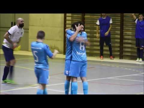 Espinho Ativo -  FC Vermoim