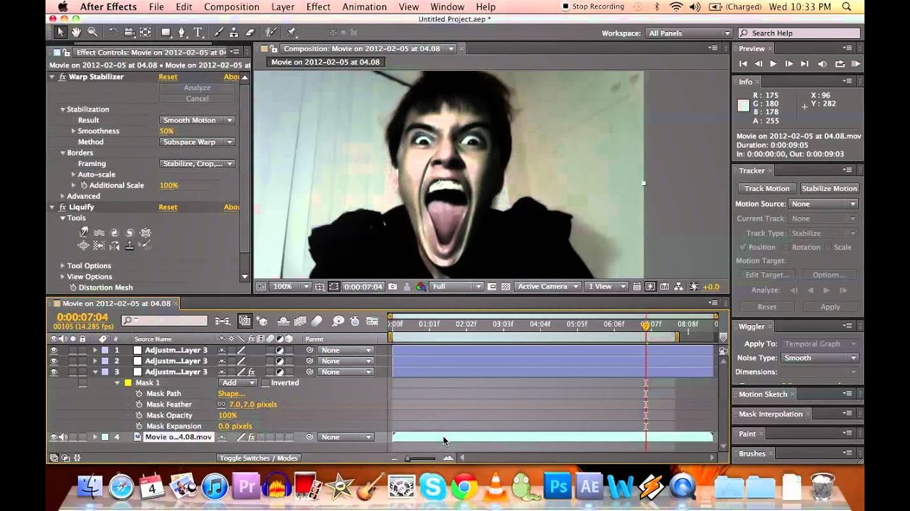 How To Basic Guy Face Basics Youtube Howtobasic In Real Howtobasic In Real  Life Related Keywords