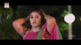 Sadi Ke Pin | ACTION RAAJA | BHOJPURI SONG | Yash Kumar