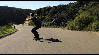 Playing Skateboards - Skaturday [Longboarding]