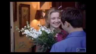 ABOUT ADAM — Kate Hudson and Stewart Townsend