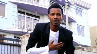 Ethiopia - Wasi Habesha - Himeme (official Music Video) New Ethiopian Music 2016