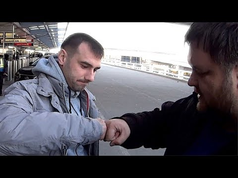 Белорусы бегут из NEW-YORK! Вредная пассаЖИРка в UBER! Жизнь и Работа в США!