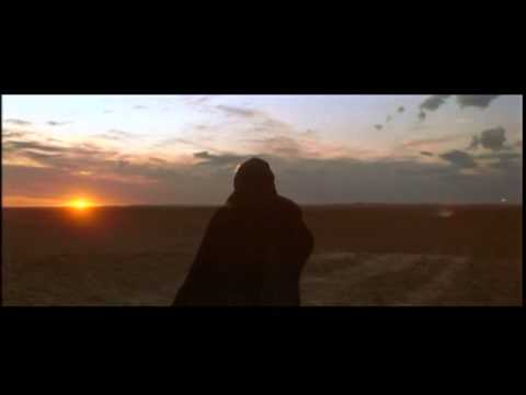 MADMAX BEYOND THUNDERDOME- opening scenes