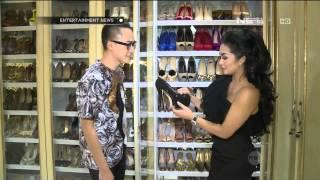 Download Lagu Walking Closet Krisdayati bersama Barli Asmara Gratis STAFABAND