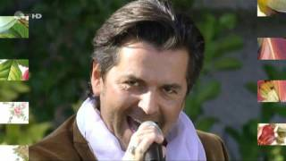 Watch Thomas Anders Maybe Im Dreaming video