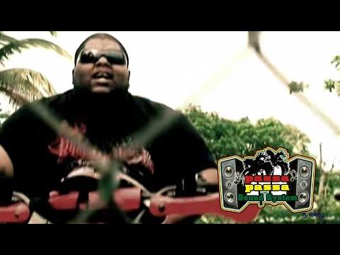 Hopi Rabia - Mosta Man [Vídeo Oficial] ®