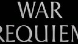 War Requiem (1989) - Official Trailer