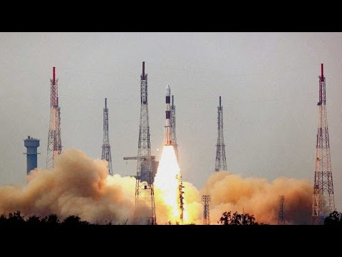 ISRO`S Chandrayaan 2 will reach untouched parts of Moon