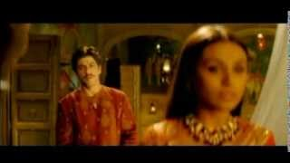 Paheli (2005) - Official Trailer