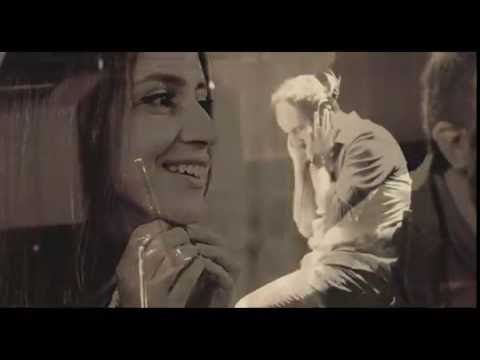 قلبي علينا (شارة مسلسل الندم) - إياد الريماوي              Qalbi Aleina - Iyad Rimawi