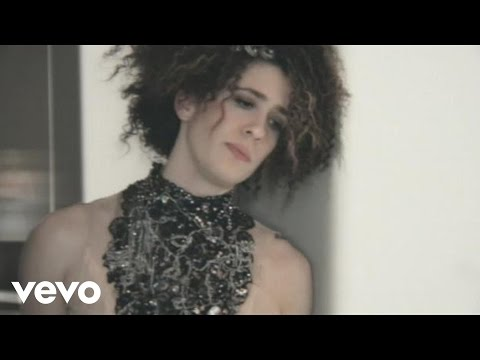 Imogen Heap - First Train Home