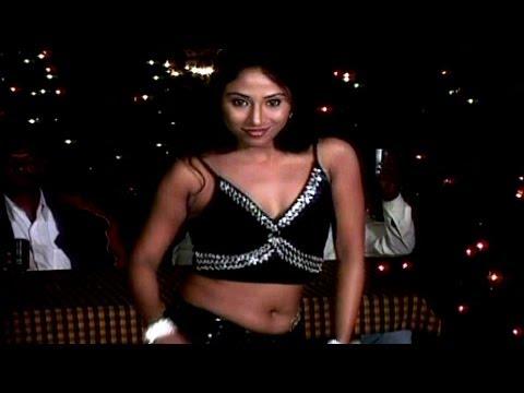 Hot Marathi Video Song | Naar Gomti By Bhakti Salunkhe | Pauri Tujha Jhaga Ga Album Songs video