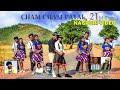 CHAM CHAM PAYAL NAGPURI DANCE DHAMAKA