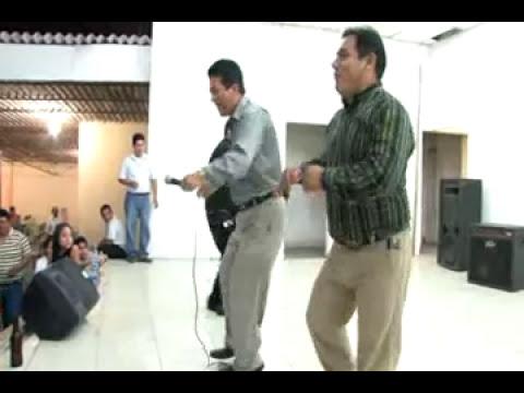 CHULLA VIDA MAXIMO ESCALERAS