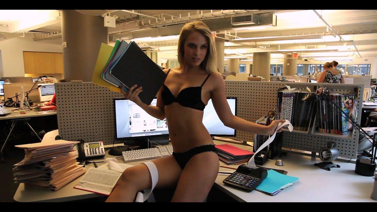 Русский секс в кабинете у босса, Секс с секретаршей, порно в офисе Босс и секретарша 3 фотография