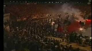 Vídeo 107 de Boi Caprichoso
