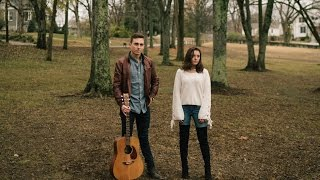 Download Lagu All We Know - The Chainsmokers - Acoustic Cover Gratis STAFABAND