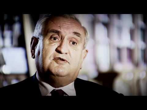 Zone interdite - DSK : La face cachée d'un incroyable scandale