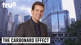 The Carbonaro Effect - Quick Switch Hallucination | truTV